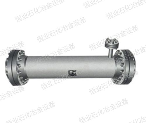 QD/HT蒸汽减温器